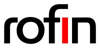 05 Rofin logo