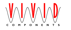 07 Vivid logo